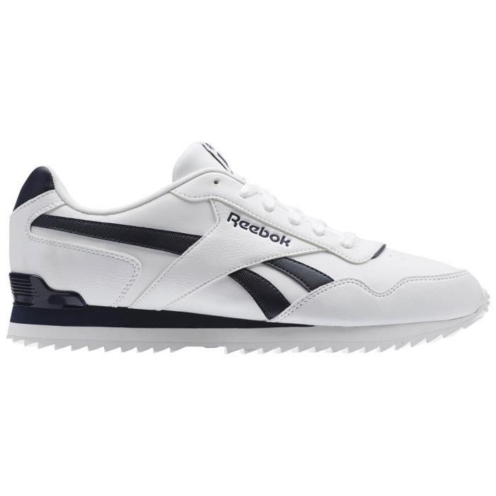 Chaussures Reebok Royal Glide