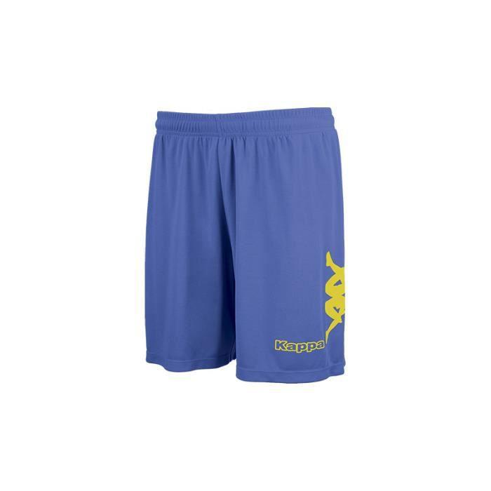 Short Kappa Talbino Football
