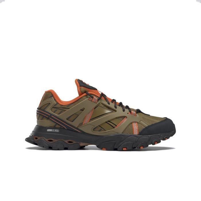 Chaussures de running Reebok Reebok Dmx Trail Shadow