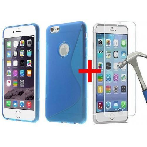 coque iphone 7 qui protege bien