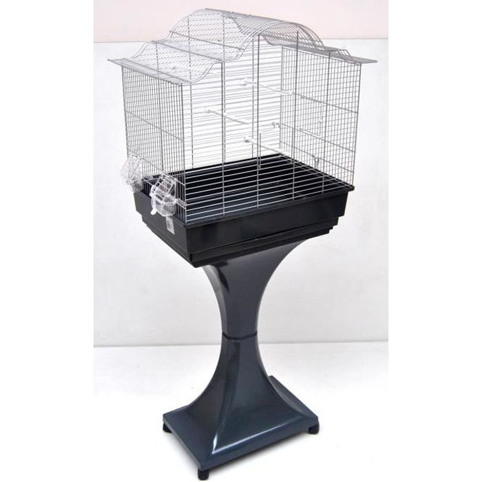 cage oiseau sur pied voitures disponibles. Black Bedroom Furniture Sets. Home Design Ideas