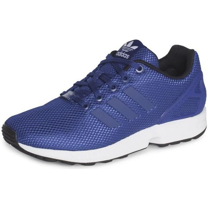 Baskets adidas Originals ZX Flux J - S76282