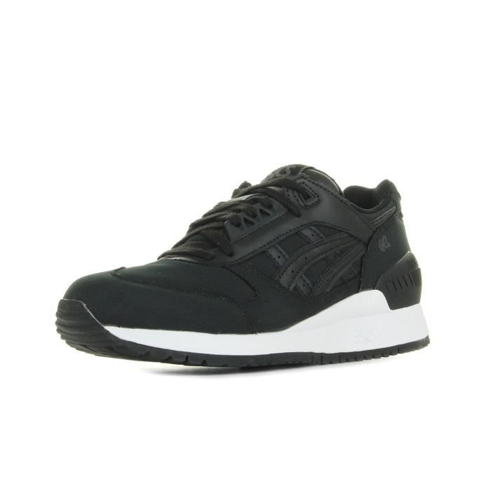 asics baskets gel respector