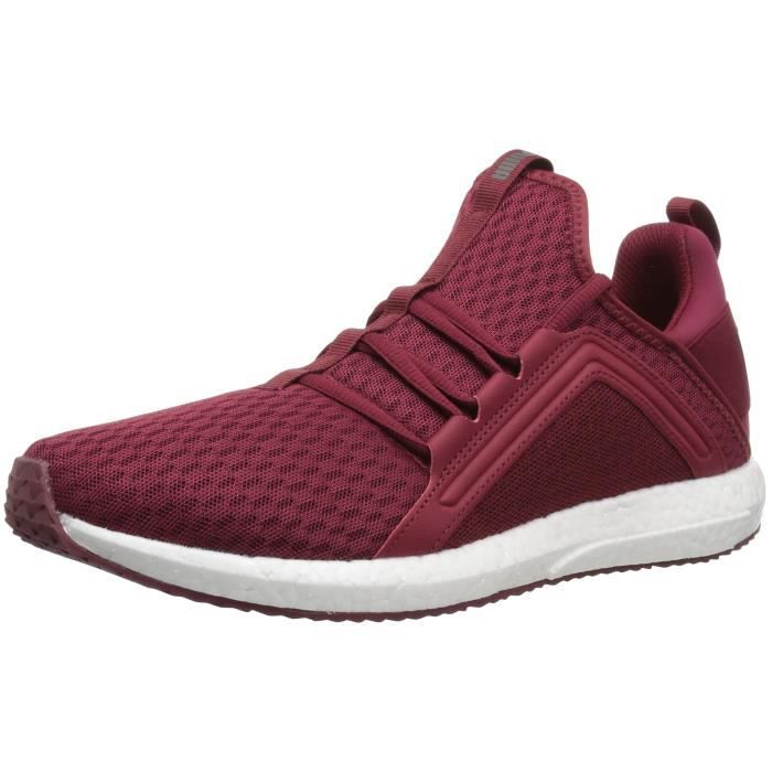 Puma Mega NRGy Sneaker Men MGWYD Taille 44 1 2