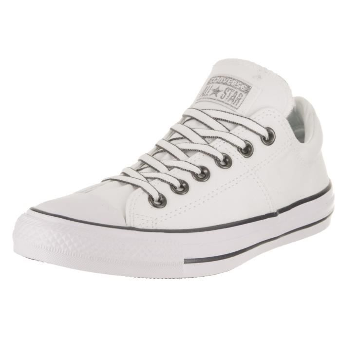 Baskets Converse | Converse Chuck Taylor All Star Ox