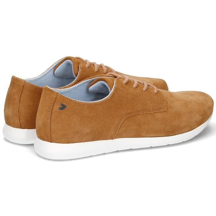 Chaussures Gioseppo Butler qMiB3I