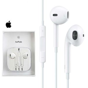 ecouteur iphone 5 earpods achat vente ecouteur iphone. Black Bedroom Furniture Sets. Home Design Ideas