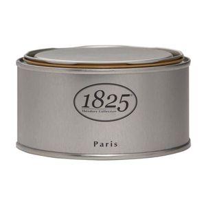 1825 Acryl Mat Velours Ral 1027 Jaune Curry 0 25l Peinture Velours Haut De Gamme Pour Les Murs Des Chambres Et Des Pièces à