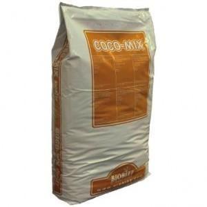 TERREAU - SABLE BioBizz Coco-Mix (50L)