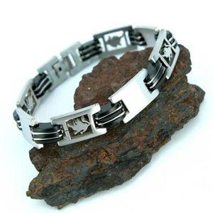 bracelet homme signe zodiaque