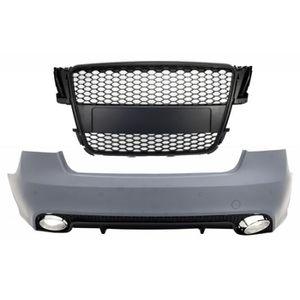 Boucher 2385092 vanne Carter Purge Pour VW