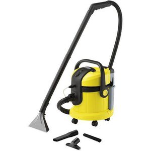 SHAMPOUINEUSE KARCHER - 1.081-140.0