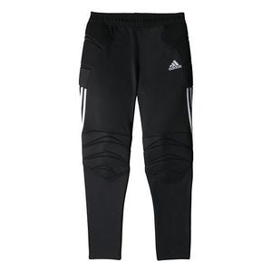 Pantalons Sport Homme - Achat   Vente Sportswear pas cher - Cdiscount a017adc4c8b