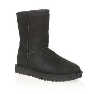 1b84d64a0cd40b Chaussures Homme Grandes pointures Ugg - Achat / Vente pas cher ...