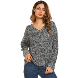 Pull femme - Achat   Vente Pull femme pas cher - Cdiscount - Page 194 068bdbd9aacc
