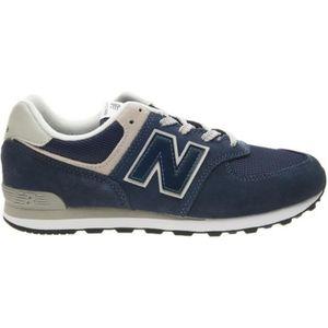 New Balance 574 Enfant - Cdiscount Chaussures
