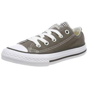 BASKET CONVERSE chuck taylor ct, chaussures de fitness sp