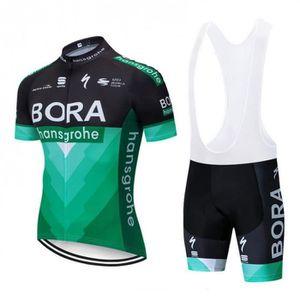 L ou XL £ 20 Homme Dare 2B sur votre Vélo cyclisme Short-Noir Nouveau RRP