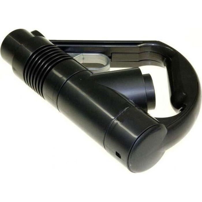crosse poignee aspirateur DC29 dyson 91727601