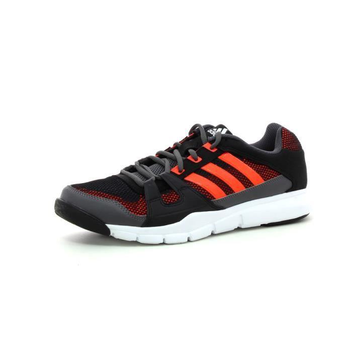 Chaussures de fitness Adidas Gym Warrior