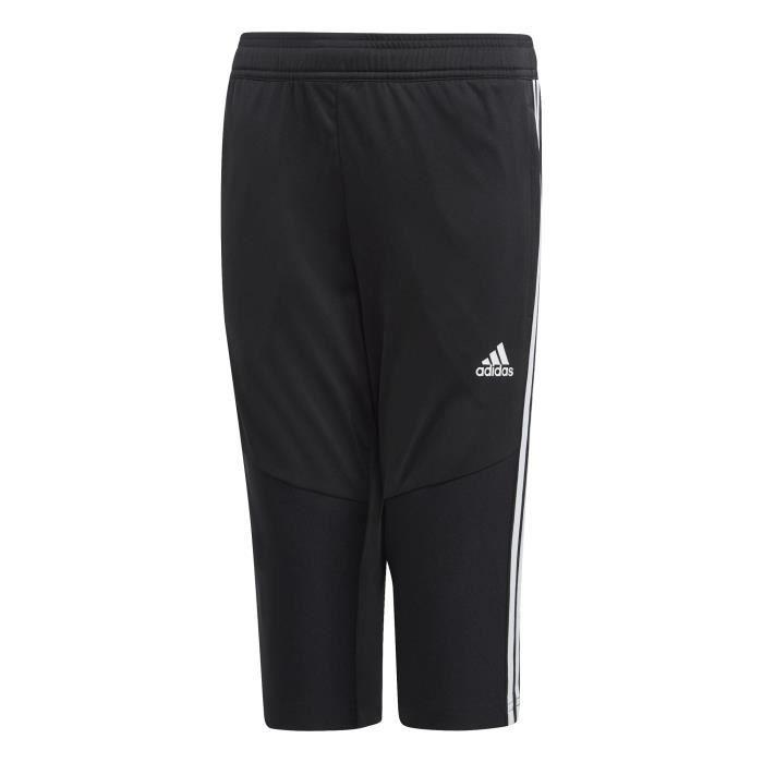 Adidas Performance Pantalon junior 3-4 adidas Tiro 19 Football