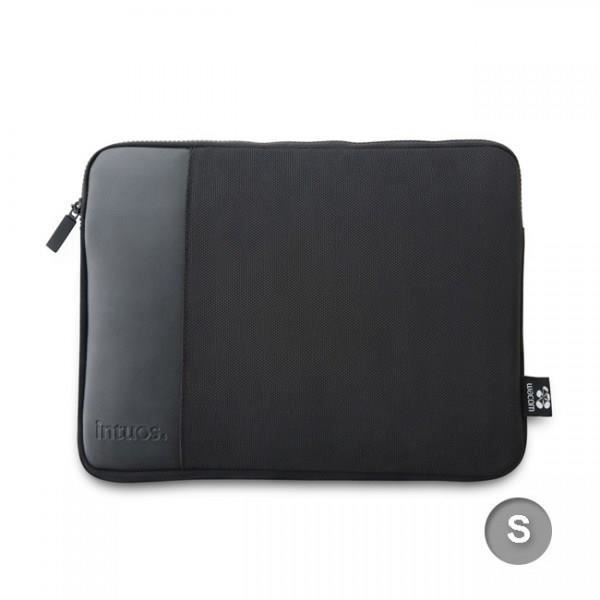 Wacom Housse de protection Intuos 4, 5, Pro : S