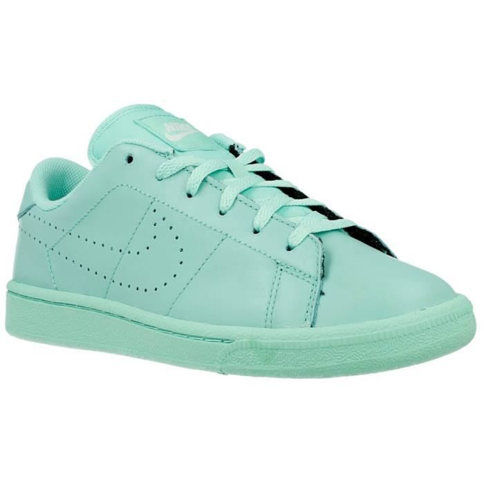 Chaussures Nike Tennis Classic Prm