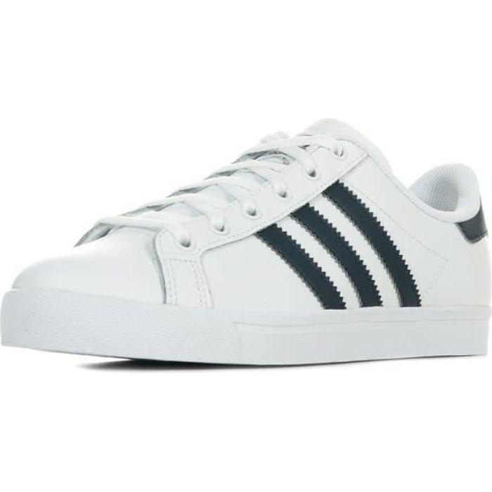 Baskets adidas Originals Coast Star J