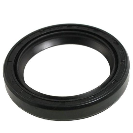 Métrique oil seal double lèvre 35 mm x 62 mm x 8 mm