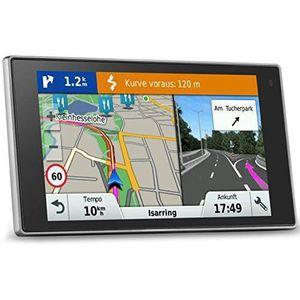 GPS AUTO Garmin Drive Luxe 50 LMT-D EU