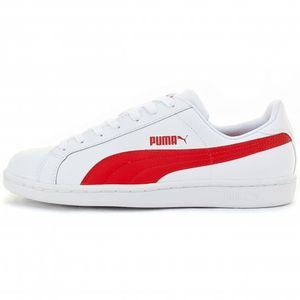 BASKET Puma - SMASH L