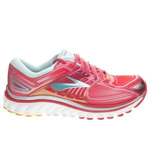 BASKET Chaussures Brooks Glycerin 13 1201971B644