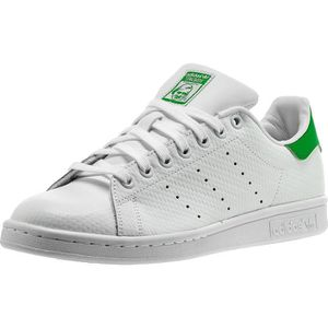 BASKET Adidas Stan Smith Chaussures de Sport Cuir