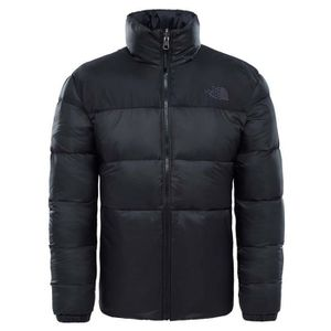 1fbe89f9b8 DOUDOUNE Vêtements homme Doudounes The North Face Nuptse Ii