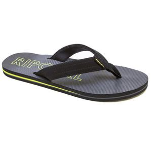 Sandales-Tongs Rip curl homme - Achat   Vente Sandales-Tongs Rip ... 45048c4ce5eb