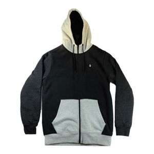 d421b7cfe321 sweat-zippe-a-capuche-volcom-single-stone-sherpa.jpg