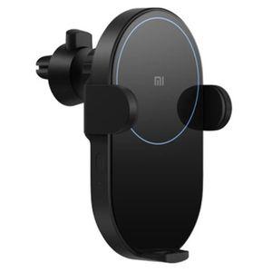 CHARGEUR TÉLÉPHONE Chargeur Sans Fil Voiture Rapide 20W-Xiaomi WCJ02Z