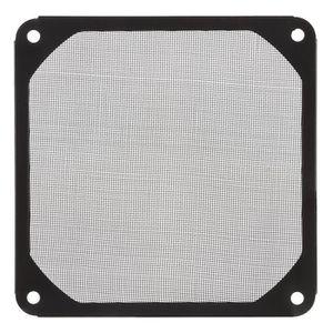 VENTILATION  Ventilateur De Refroidissement Couvercle Anti-pous