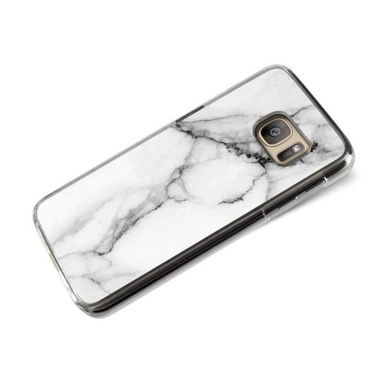 coque rigide galaxy s7