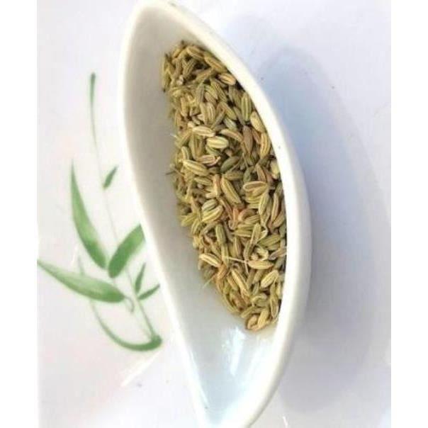 Fenouil biologique graines les 30 gr