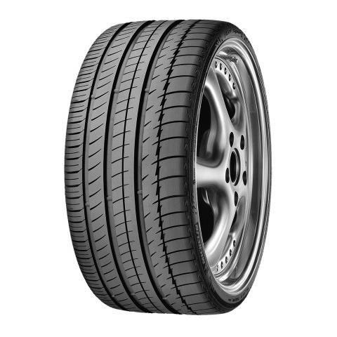 PNEUS Eté Michelin Pilot Sport 3 195/45 R16 84 V Tourisme été
