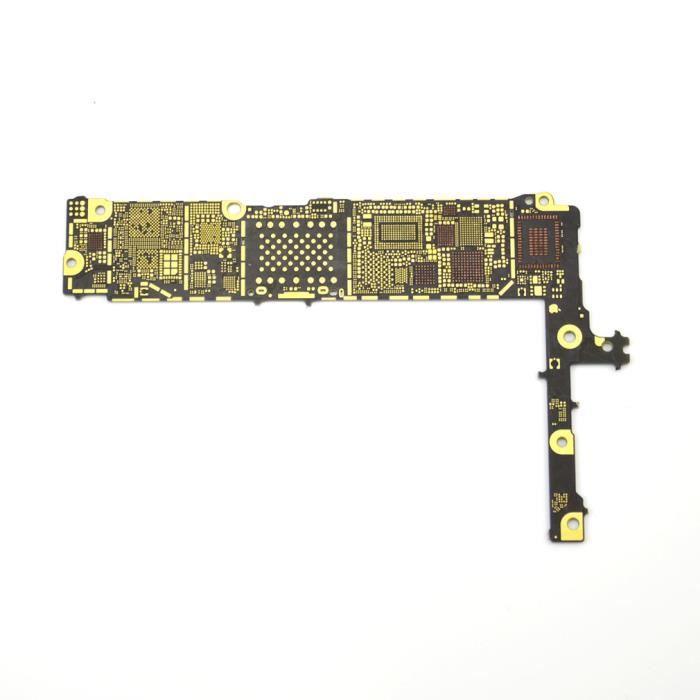 Carte Mere Iphone 6 Plus