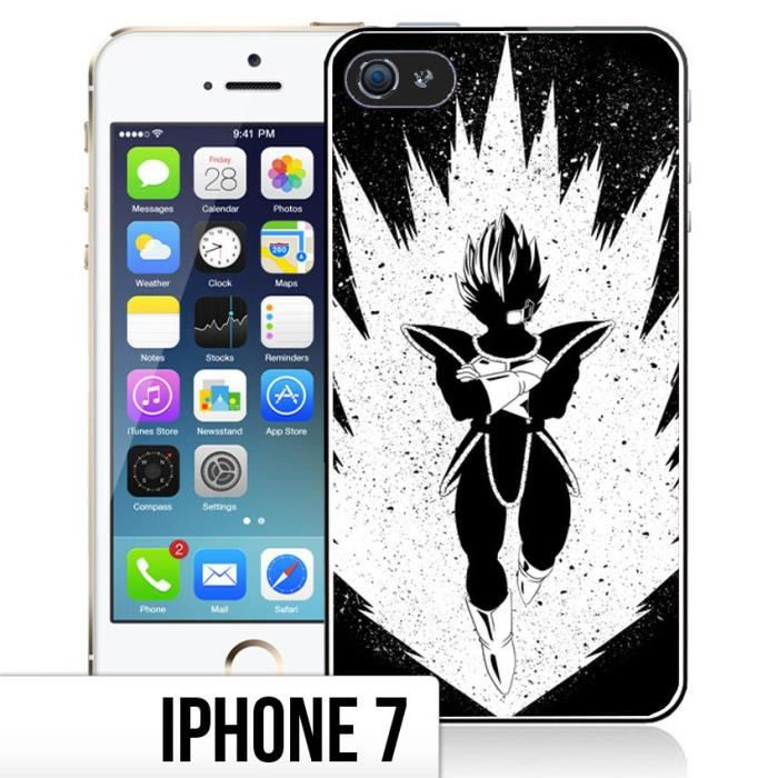 coque vegeta iphone 6