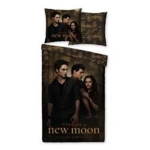 linge de lit twilight Dimension Housse De Couette 1 Personne. dimensions housse de  linge de lit twilight
