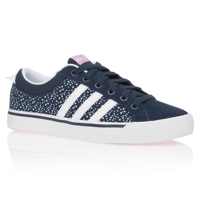 ADIDAS NEO Baskets Park St Chaussures Femme