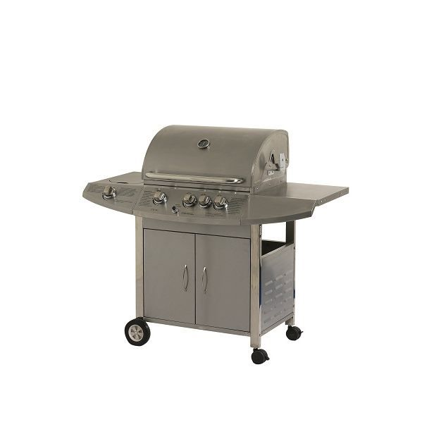 Barbecue gaz cad 5 feux achat vente barbecue barbecue gaz cad 5 feux - Vente privee barbecue gaz ...