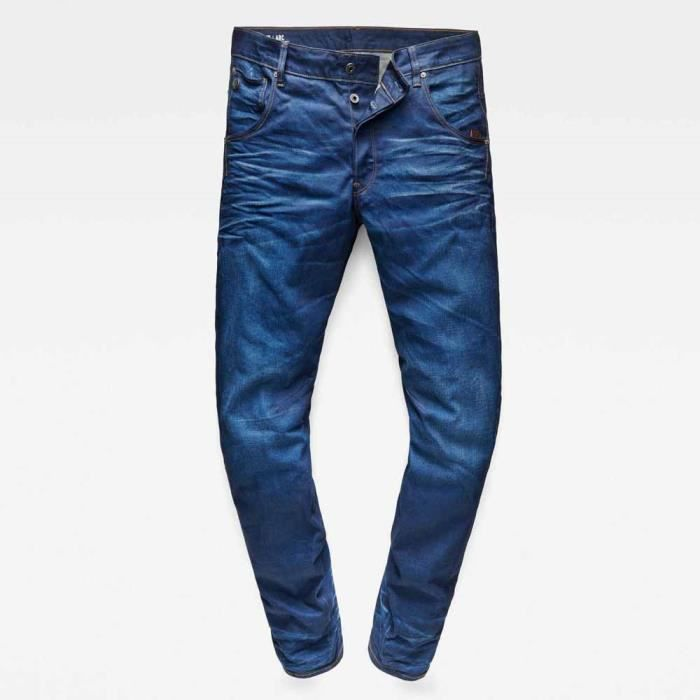 1814e10a5f3 vetements-homme-jeans-g-star-arc-3d-tapered-l32.jpg