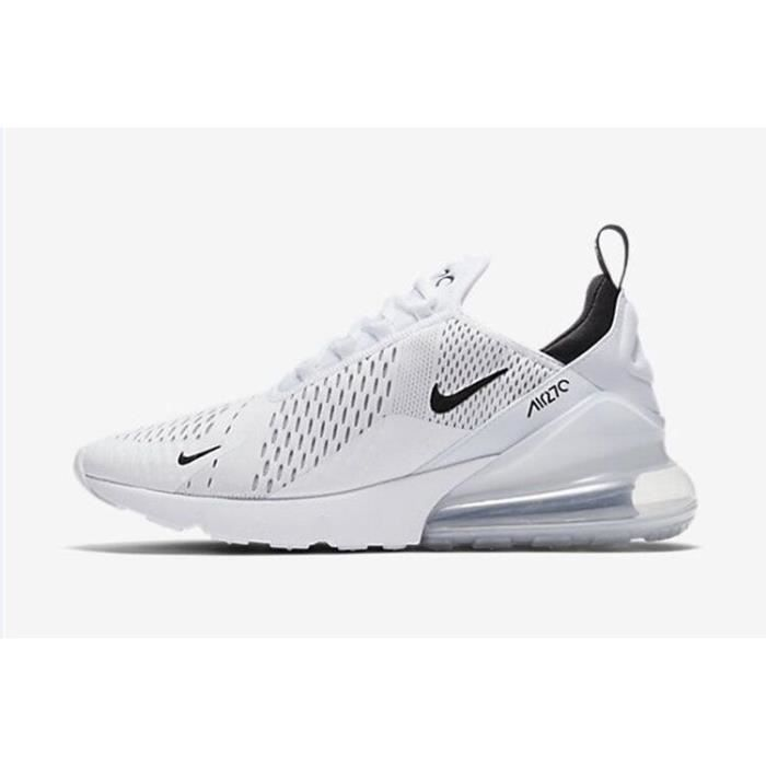 acheter populaire f6bef 6ee66 Nike Air Max 270 Chaussures de Running Pour Homme - Prix pas ...