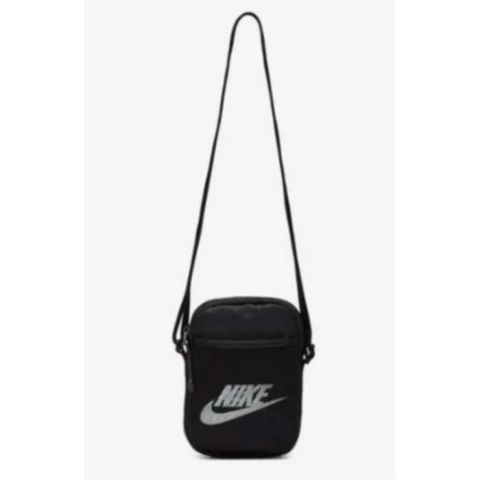 Sacoche homme bandouliere nike