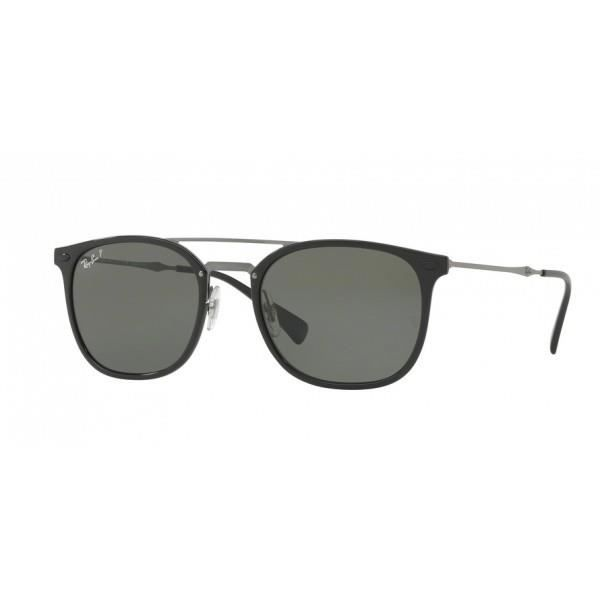 Ray-Ban RB4286-601/9A